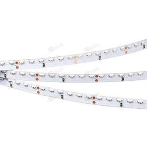 Светодиодные ленты / Ленты с боковым свечением / открытые RS 24V 120 [9.6 W/m] с гарантией качества и по лучшей цене