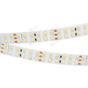 Светодиодные ленты / Ленты MIX с изменяемой ЦТ / 3528 RT MIX 15мм [19 W/m