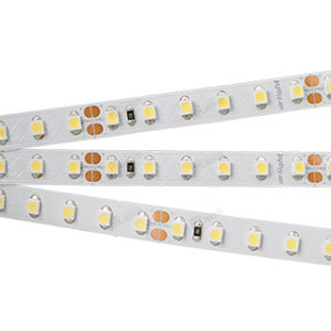 Светодиодные ленты / Ленты LUX smd 3528 / открытые RT 24V 120 [9.6 W/m] с гарантией качества и по лучшей цене