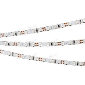 Светодиодные ленты / Ленты LUX smd 3528 / 5мм узкие RT 12V 120 [9.6 W/m] с гарантией качества и по лучшей цене