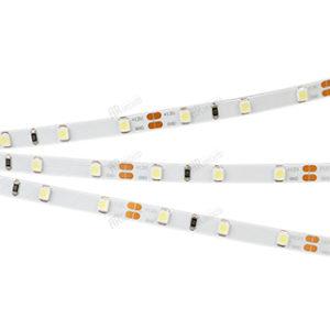 Светодиодные ленты / Ленты LUX smd 3528 / 5мм узкие RT 12V 60 [4.8 W/m] с гарантией качества и по лучшей цене