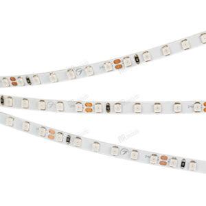 Светодиодные ленты / Ленты LUX smd 3528 / 5мм узкие RT 24V 120 [9.6 W/m] с гарантией качества и по лучшей цене