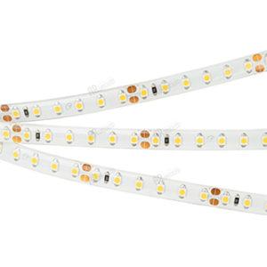 Светодиодные ленты / Ленты LUX smd 3528 / гермет. RTW 24V 120 [9.6 W/m
