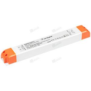 Блоки питания / AC/DC источники напряжения 24V / тонкие [IP20