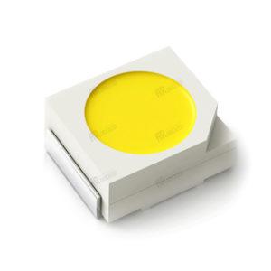 Светодиоды и Модули / ЧИП-светодиоды / SMD 3528 [3.5х2.8 мм] с гарантией качества и по лучшей цене