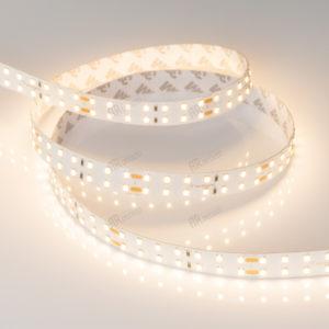 Светодиодные ленты / Ленты LUX широкие 15-85мм / 15мм 2835 RT 24V 196 [20 W/m] с гарантией качества и по лучшей цене