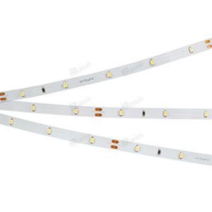 Светодиодные ленты / Ленты LUX smd 3528 / открытые RT 24V 30 [2.9 W/m] с гарантией качества и по лучшей цене