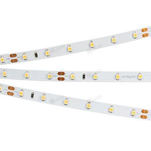 Светодиодные ленты / Ленты LUX smd 3528 / открытые RT 24V 60 [4.8 W/m