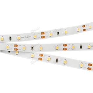 Светодиодные ленты / Ленты LUX smd 3528 / открытые RT 12V 60 [4.8 W/m