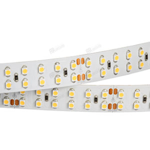 Светодиодные ленты / Ленты LUX широкие 15-85мм / 15мм 3528 RT 24V 240 [19.2 W/m