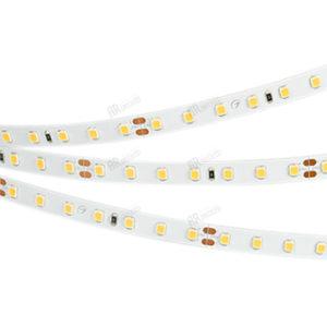 Светодиодные ленты / Ленты LUX smd 2835 / открытые RT 24V 98 [10 W/m