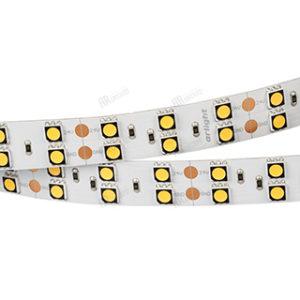 Светодиодные ленты / Ленты LUX широкие 15-85мм / 15мм 5060 RT 24V 120 [29 W/m