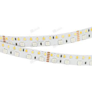 Светодиодные ленты / Ленты RGB