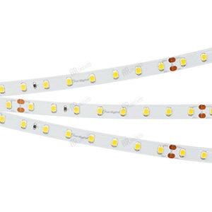 Светодиодные ленты / Ленты LUX smd 2835 / открытые RT 24V 98 [10 W/m] с гарантией качества и по лучшей цене