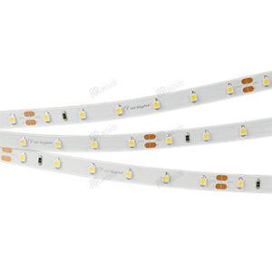 Светодиодные ленты / Ленты LUX smd 3528 / открытые RT 24V 60 [4.8 W/m] с гарантией качества и по лучшей цене
