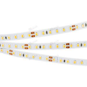 Светодиодные ленты / Ленты LUX smd 2835 / открытые RT 24V 120 [14.4 W/m