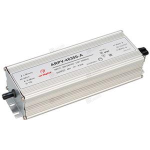 Блоки питания / AC/DC источники напряжения 48V / герметичные [IP67