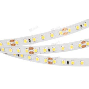 Светодиодные ленты / Ленты LUX smd 2835 / открытые RT 24V 120 [14.4 W/m] с гарантией качества и по лучшей цене
