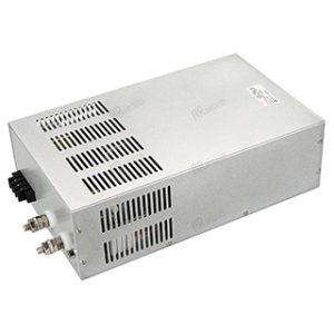 Блоки питания / AC/DC источники напряжения 24V / в защитном кожухе [IP20