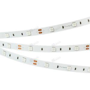 Светодиодные ленты / Ленты LUX smd 5060 / открытые RT 12V 30 [7.2 W/m] с гарантией качества и по лучшей цене