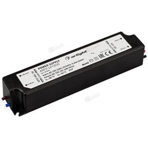 Блоки питания / AC/DC источники напряжения 12V / герметичные [IP67