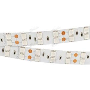 Светодиодные ленты / Ленты LUX широкие 15-85мм / 15мм 5060 RT 24V 120 [29 W/m] с гарантией качества и по лучшей цене