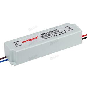 Блоки питания / Источники тока [для мощных светодиодов] / AC/DC [ток 1750 mA] с гарантией качества и по лучшей цене