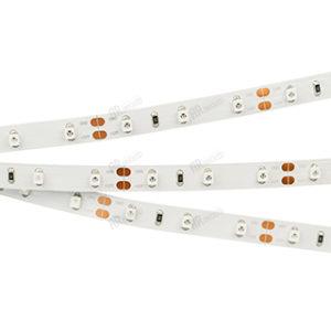 Светодиодные ленты / Ленты LUX smd 3528 / открытые RT 12V 60 [4.8 W/m] с гарантией качества и по лучшей цене