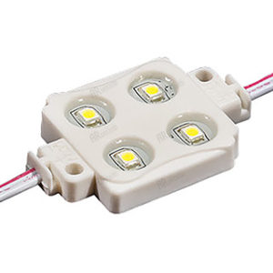 Светодиоды и Модули / Модули светодиодные / выводятся из продажи с гарантией качества и по лучшей цене