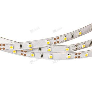 Светодиодные ленты / Ленты NormaLED / открытые RT2 12V 3528 с гарантией качества и по лучшей цене
