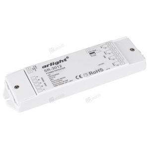 Управление светом / Серия SR LUX / SR Усилители [12-36V] с гарантией качества и по лучшей цене