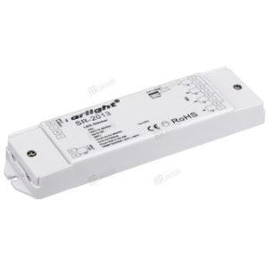 Управление светом / Серия 0-10V / Диммеры CC [12-36V] с гарантией качества и по лучшей цене