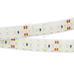 Светодиодные ленты / Ленты LUX широкие 15-85мм / 15мм 3528 RTW 24V 240 [19.2 W/m