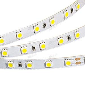 Светодиодные ленты / Ленты LUX smd 5060 / открытые RT 36V 60-120 [12-24 W/m] с гарантией качества и по лучшей цене