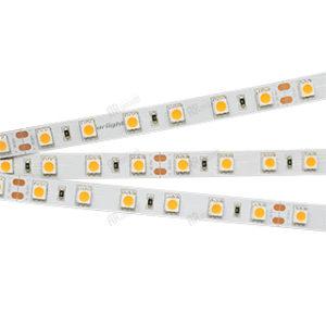 Светодиодные ленты / Ленты LUX smd 5060 / прямой ток CC 10-20V 30-60 [6-12 W/m] с гарантией качества и по лучшей цене