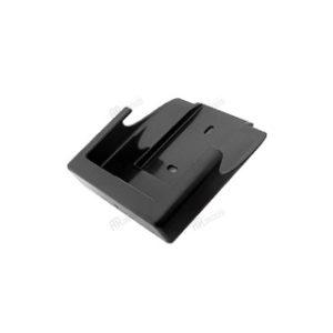 Управление светом / Серия SR LUX / SR-2501* Пульты и панели с гарантией качества и по лучшей цене