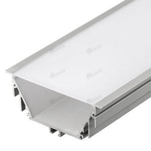 Алюминиевые профили / LEDs-ON / Профиль LEDs-ON с гарантией качества и по лучшей цене