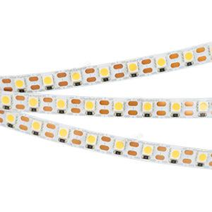 Светодиодные ленты / Ленты LUX smd 5060 / шаг резки Cx1 12V 72 [16 W/m] с гарантией качества и по лучшей цене