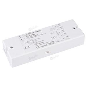 Управление светом / Серия SR LUX / SR Контроллеры CV [12-36V] с гарантией качества и по лучшей цене
