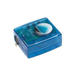 Управление светом / Серия DMX512 / Контроллеры Sunlite [DMX Master] с гарантией качества и по лучшей цене