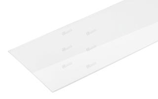 Алюминиевые профили / KLUS / Экраны к профилю KLUS с гарантией качества и по лучшей цене