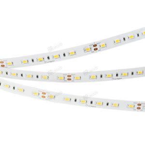 Светодиодные ленты / Ленты ULTRA smd 5630 / открытые ULTRA 24V 60 [27 W/m] с гарантией качества и по лучшей цене