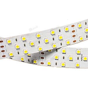 Светодиодные ленты / Ленты LUX широкие 15-85мм / 19мм 5060 RT 24V 144 [34 W/m] с гарантией качества и по лучшей цене