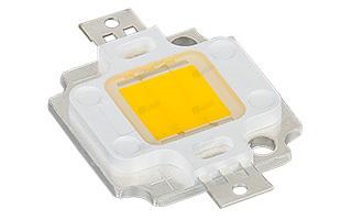 Светодиоды и Модули / Мощные светодиоды / 8W-20W с гарантией качества и по лучшей цене