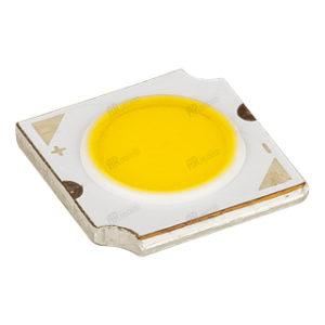 Светодиоды и Модули / Мощные светодиоды / 5W с гарантией качества и по лучшей цене