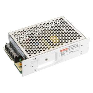 Блоки питания / AC/DC источники напряжения 36V / в защитном кожухе [IP20