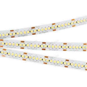 Светодиодные ленты / Ленты LUX smd 3528 / открытые RT 24V 240 [19.2 W/m] с гарантией качества и по лучшей цене
