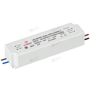 Блоки питания / AC/DC источники напряжения 36V / герметичные [IP67