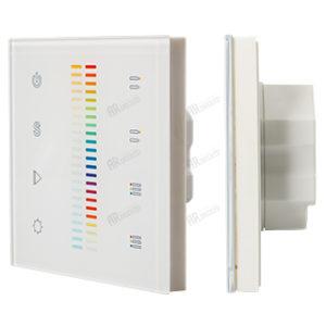 Управление светом / Серия DMX512 / Панели [DMX Master] с гарантией качества и по лучшей цене