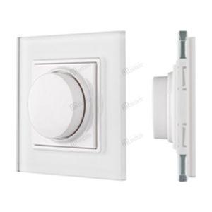 Управление светом / Серия SR LUX / SR Панели [3V] с гарантией качества и по лучшей цене